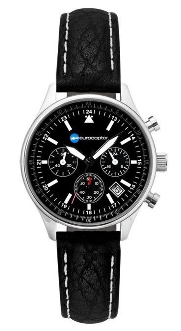 Jaguar Watches For Ladies