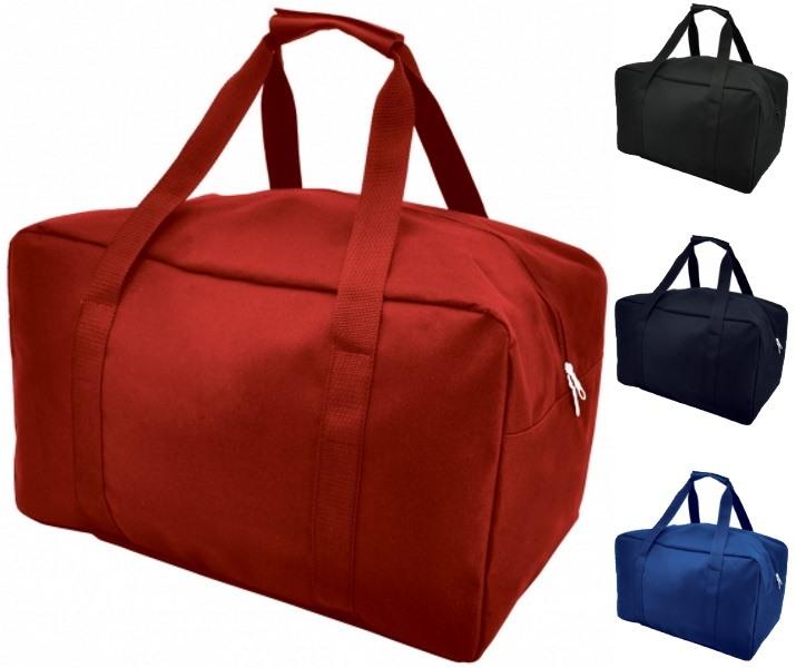 Plain Sports Bag are economical gym bags. 57fc9a9d33777