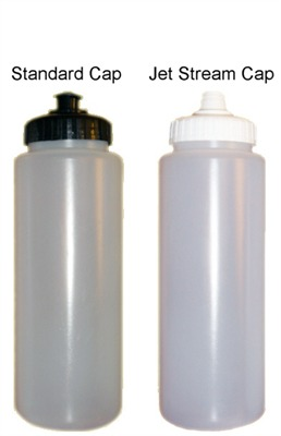 1000ml Drink Bottle