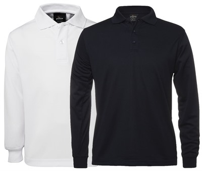 706ab65fd4ce Promotional Polo Shirts For Men - Best Cheap Polo T-Shirts In Aus