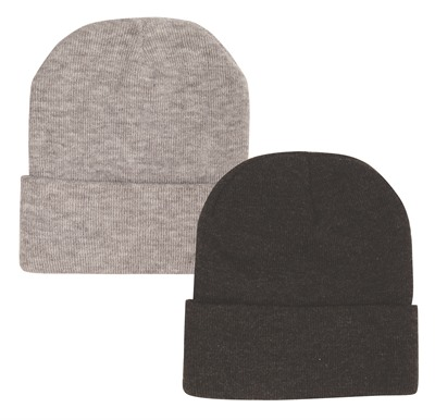 Custom Beanies - Embroidered Beanies Wholesale Australia 517d3b0c4414