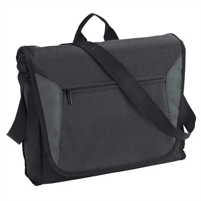 Document Conference Satchel