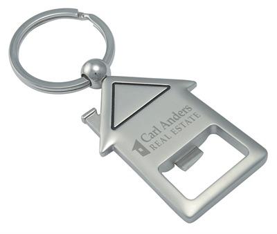 Promotional Keyrings - Order Custom Keychains Online