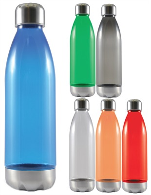 Liquide 690ml Tritan Drink Bottle