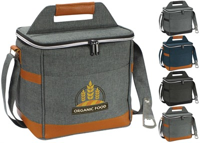 Rhythm Cooler Bag