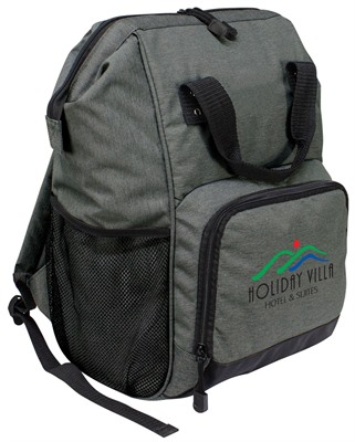 River Cooler Bag