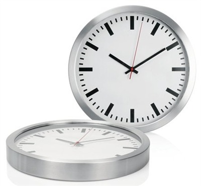 Sebel Wall Clock
