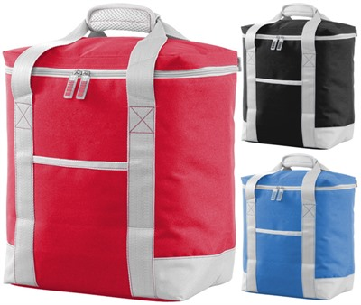 Ultimate Just Chill Cooler Bag