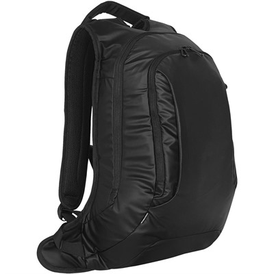 Urban Commuter Pack