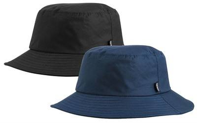 Water Repellant Bucket Hat
