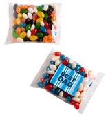 100g Bag of Jelly Beans