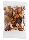 100g Cello Bag with Fruit N Nuts