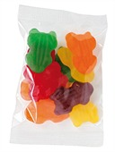 100g Fruity Frog Cello Bags