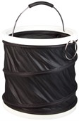 15 Litre Collapsible Cooler