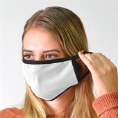 2 Ply Shield Mask