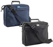2 Way Laptop Bag