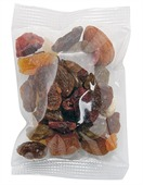 25g Cello Bag with Fruit N Nuts
