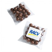 25g Choc Coated Coffee Beans