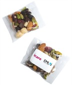 25g Premium Trail Mix