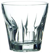266ml Aardvark Scotch Glass