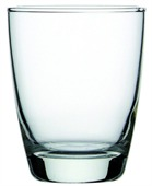 270ml Alpha Scotch Glass