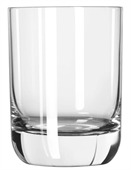 325ml Harlem Rocks Glass
