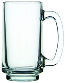 350ml Penzberg Beer Mug