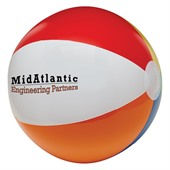 40cm Beach Ball