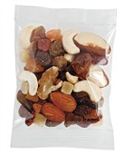 50g Cello Bag with Fruit N Nuts