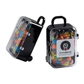 50g M&Ms Carry On Case