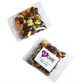 50g Premium Trail Mix