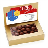 55g Boxed Coffee Beans