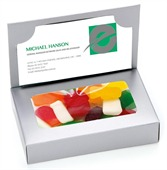 65g Boxed Mixed Lollies
