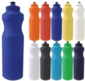 800ml Sports Water Bottle