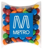 95g M&Ms Pillow Pack