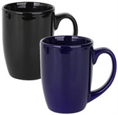 Accent Mug Solid Colours