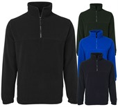 Adult Polar Fleece Top