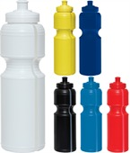 Adventure Water Bottle