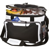 Arctic Zone Deep Freeze 24 Can Cooler