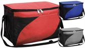 Beverage Cooler Bag