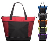 Bronte Cooler Tote