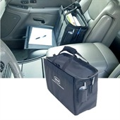 Car Carry On Organiser