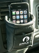 Car Pocket Organiser