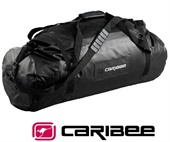 Caribee Expedition Roll Bag 80L