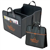 Carry Bag Organiser
