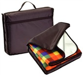 Carry Bag Picnic Rug
