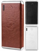 Carter Wireless Power Bank