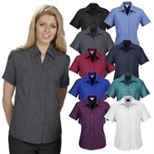 Casual Ladies Shirt
