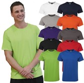Cheap Fitted Tee Shirt