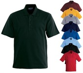 Childrens Promotional Polo Shirt